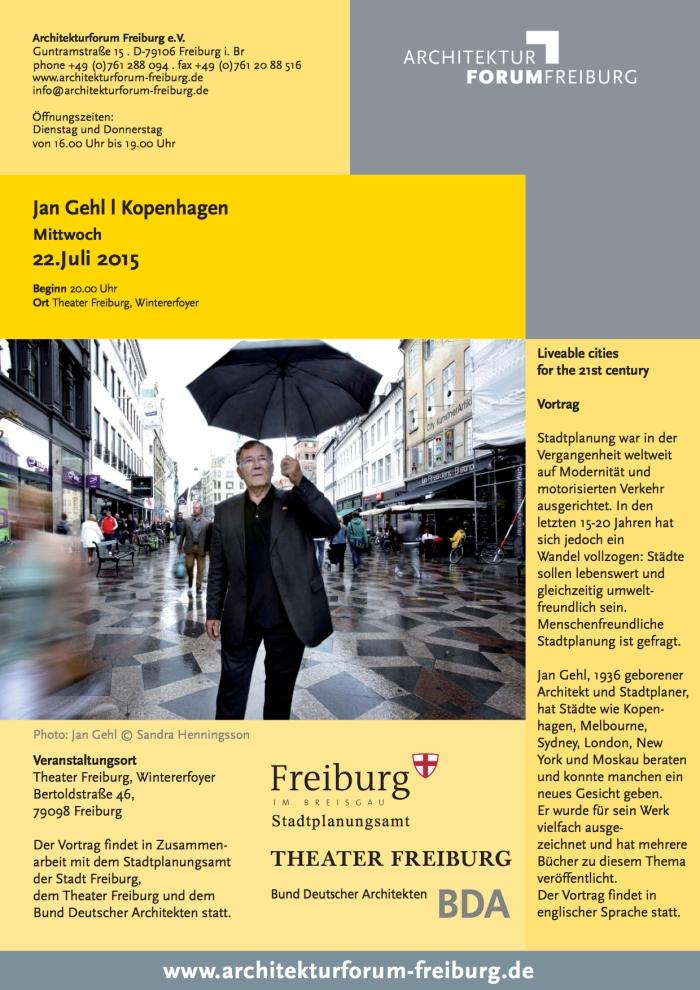 flyer_20150722_Jan Gehl