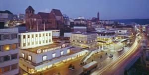 Bild: Stadt Pforzheim