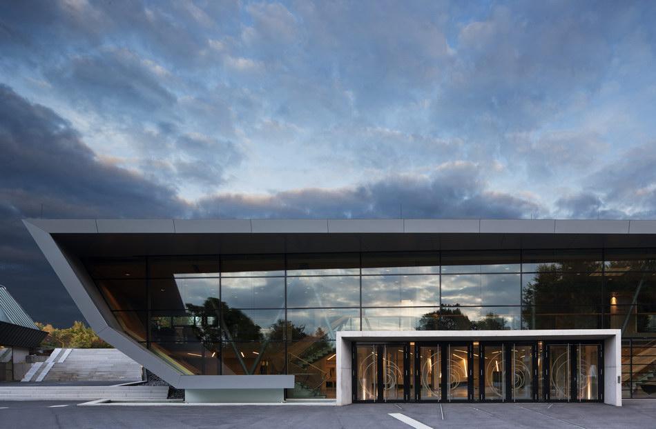 Architekten Karlsruhe mittwochs vortragsreihen an der hochschule für architektur in