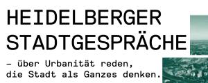 http://formad.de/heidelberger-stadtgespraeche-nr-03