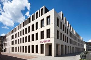 Landesbank, Karlsruhe, 2004 - 2010