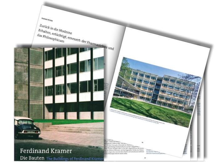 Die_Bauten_von_Ferdinand_Kramer
