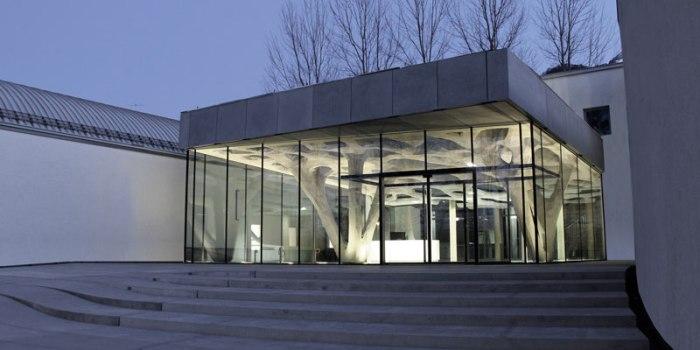 soma_building-academy_exterior-03cut