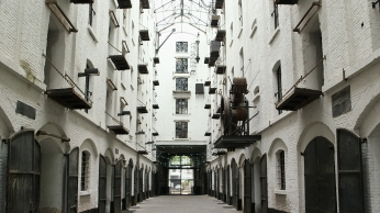 Pressebild_04_Meine Stadt_Antwerpen_Saint-Felixpakhuis