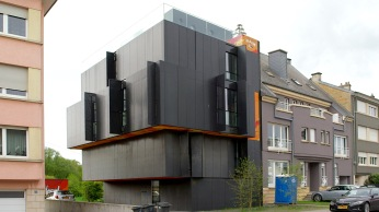 Pressebild_10_Meine Stadt_Luxemburg_Apartmenthaus Cessange