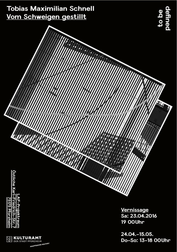 Titelgross_LAF-Ausstellung_Tobias-Maximilian-Schnell_Vom-Schweigen-gestillt