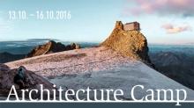 Einladung IMS_Architekten_header