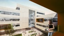 image_manager__slider-full_astoc_architects_and_planners_koeln_hpp_architekten_duesseldorf_860x484.png