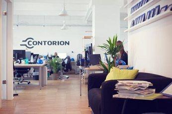 contorion award bild 1