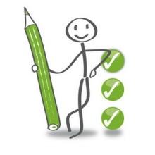Abstrakt, auflistung, auflisten, abstimmung, auslese, bleistift, business, check, ŸberprŸfung, ergebnis, Kontrolle, checklist, dienstleistungen, audit, einhaltung, kompetenz, erfolg, hŠkchen, formular, umfrage, gewŠhlt, fragebogen, grŸn, getestet, geprŸft, icon, isoliert, tŸv, mŠnnchen, korrekt, notiz, okay, option, papier, pen, symbol, checkbox, kŠstchen, zugestimmt, zustimmen, zustimmung, StrichmŠnnchen, abhaken, abgehakt, wahl, Buntstift, wei§, zeichen, bestellung, perfekt