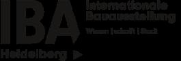 newsletter_logo