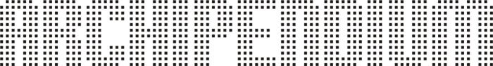 archipendium_logo_1024x138