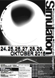 simulation_bildschirmfoto-2016-10-18-um-10-50-43