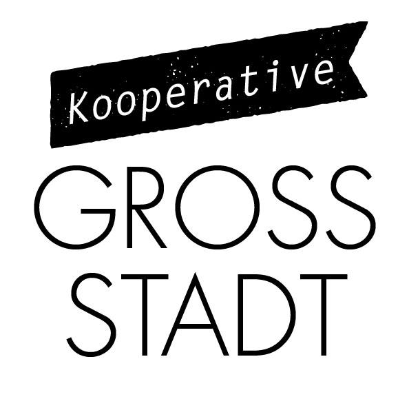 Logo_KOOPERATIVE_GROSSSTADTeG