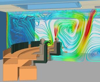 HTCO_Veranstaltung_Strömung_Kontrollzentrum