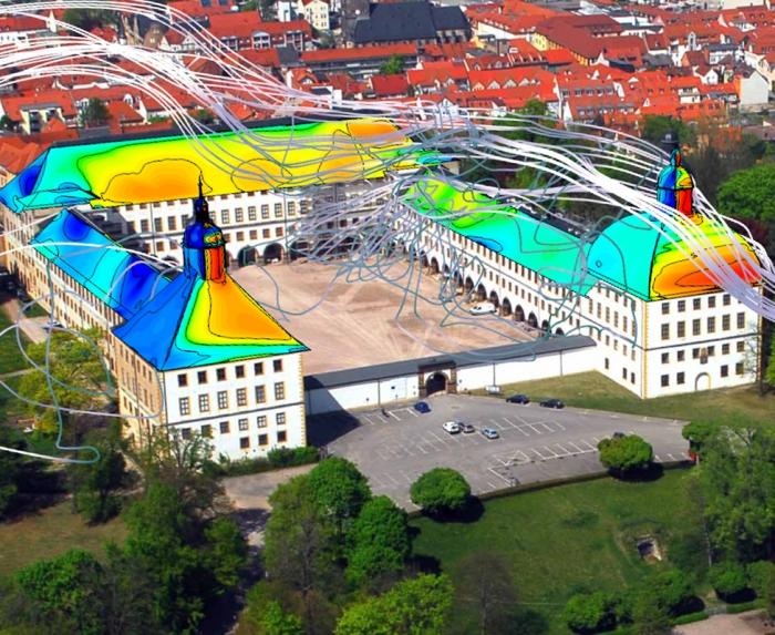 HTCO_Veranstaltung_Strömung_Windsimulation